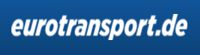 Bild eurotransport.de