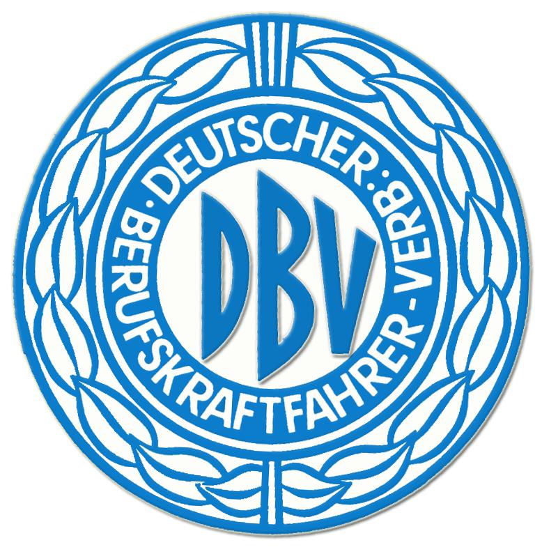 Deutscher Berufskraftfahrer Verband e. V. (DBV)